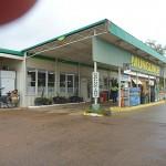 77 Munglinup Roadhouse, WA